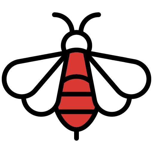 512 bg-w bees