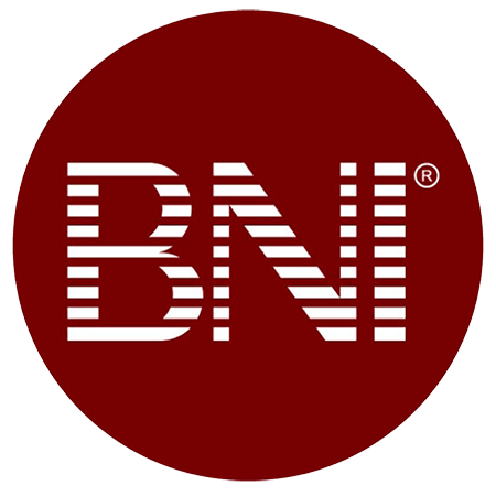 bni transparent